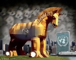 agenda-21-trojanski-konj-un