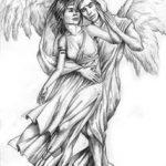 http://img06.deviantart.net/fb0d/i/2012/217/c/d/reborn_angel_love_by_loye-d59vxw5.jpg