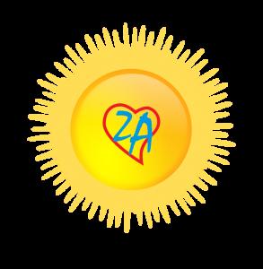 logo zdrava atmosfera