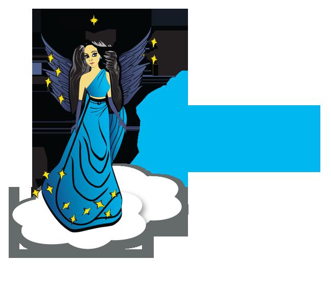 Tim Sloge