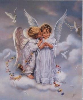Rezultat iskanja slik za angeli