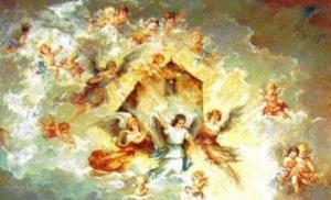 angeli-spletni-casopis